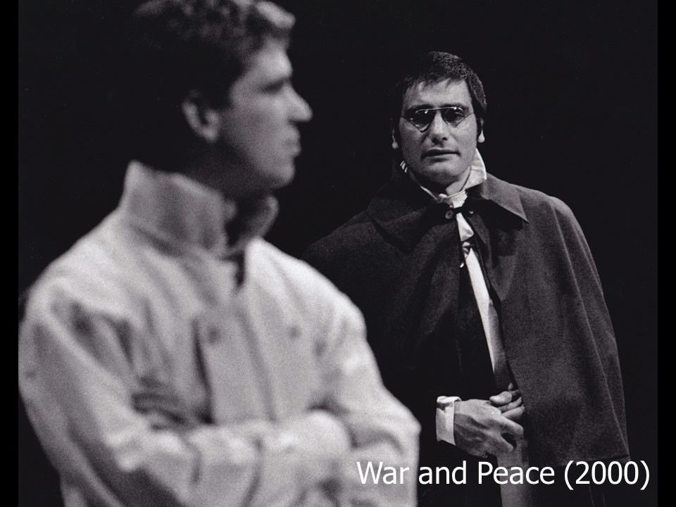WAR AND PEACE 2.JPG