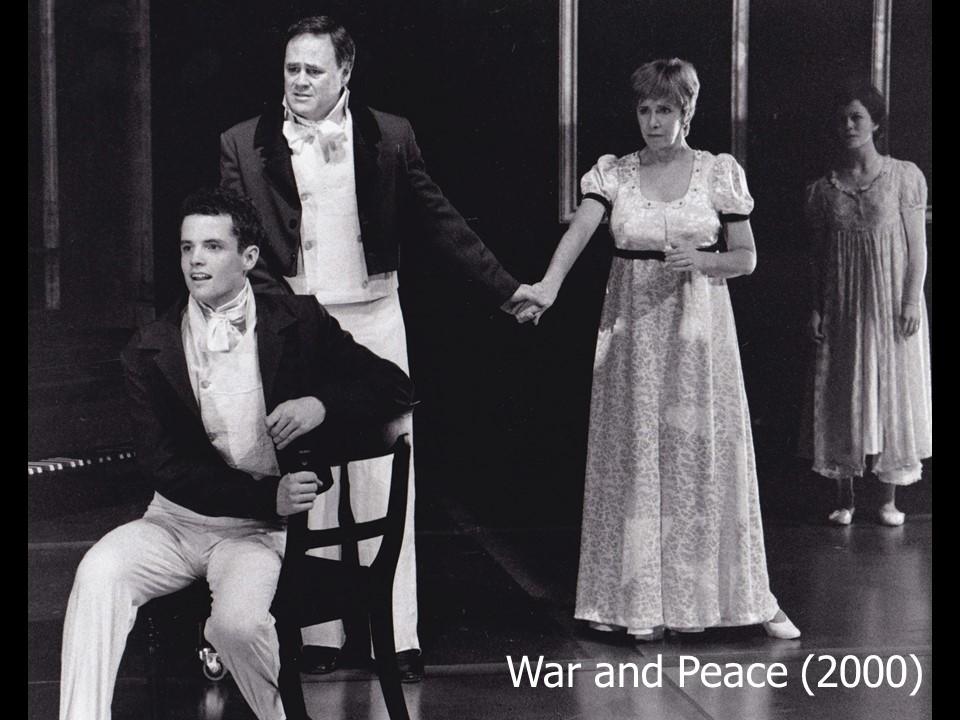 WAR AND PEACE 4.JPG