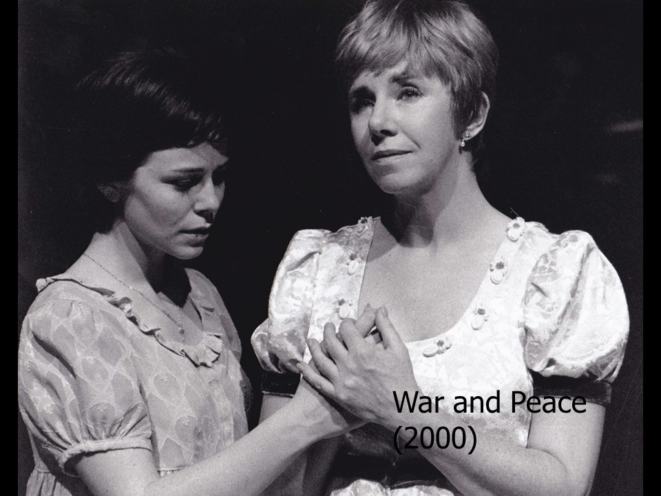 WAR AND PEACE 7.JPG