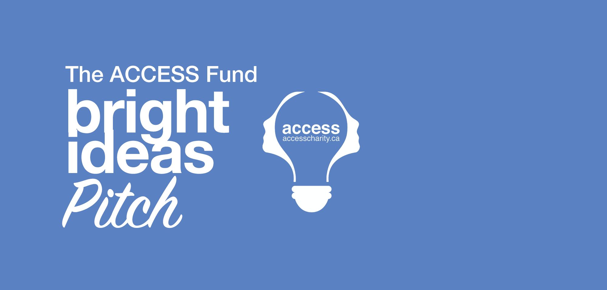 ACCESS Pitch Graphics - Horizontal Cover - Blue.png