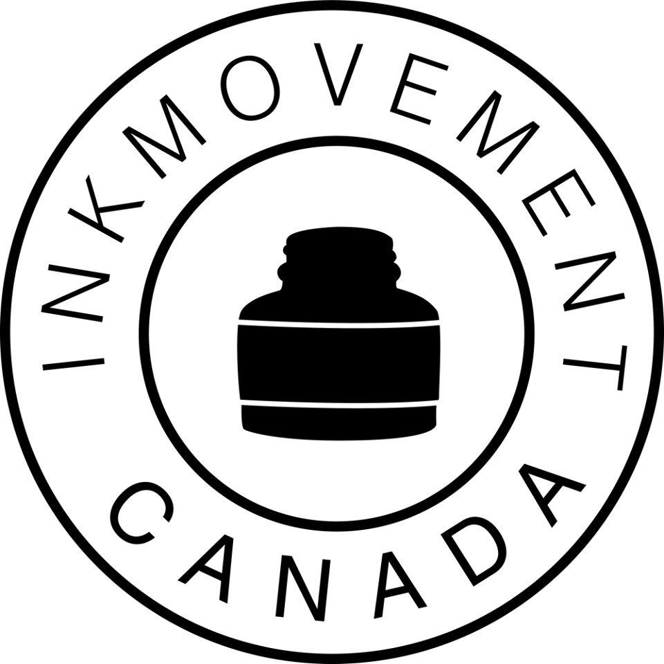 Ink Movement Logo.jpg