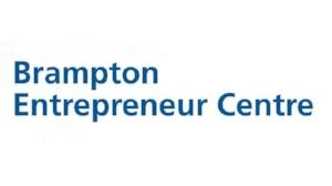 Brampton Entrepreneur Centre Logo.jpg