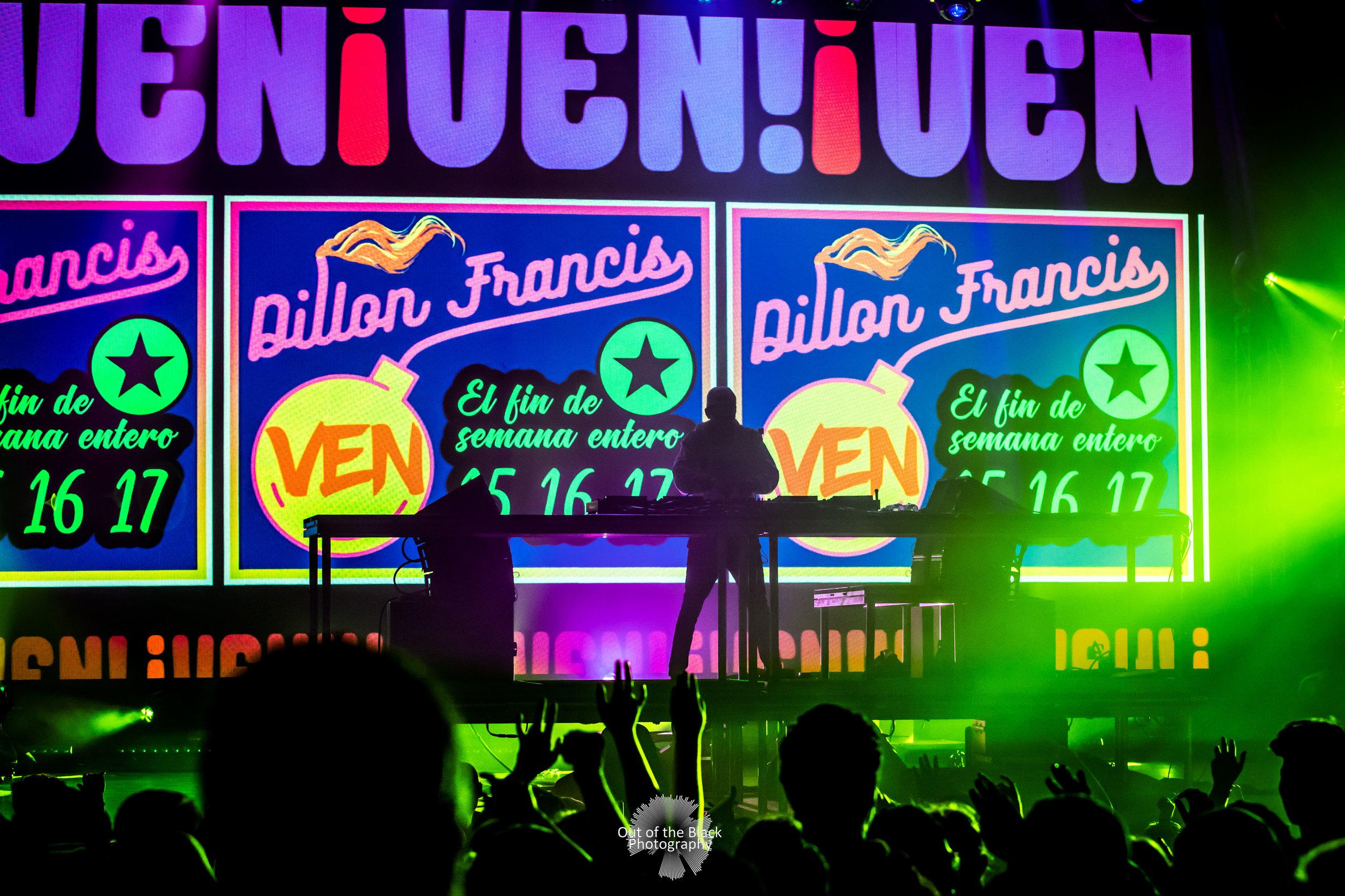 Dillon Francis - 02042019-1631.jpg
