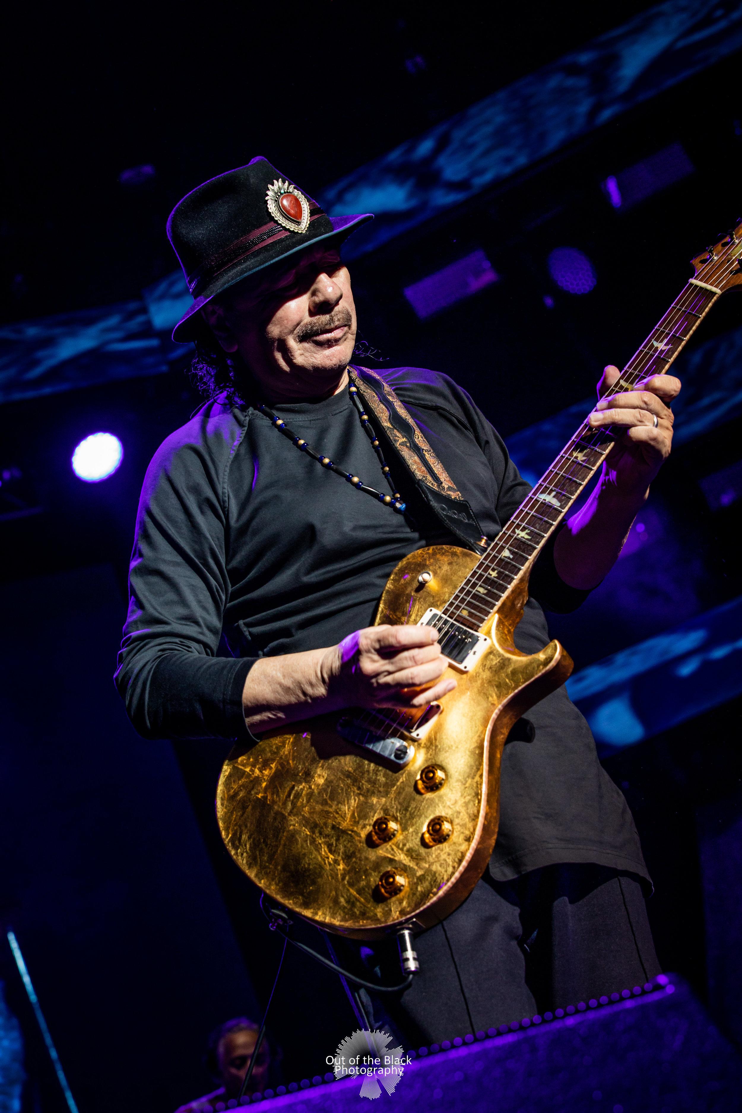 Santana - 07122019-2596.jpg