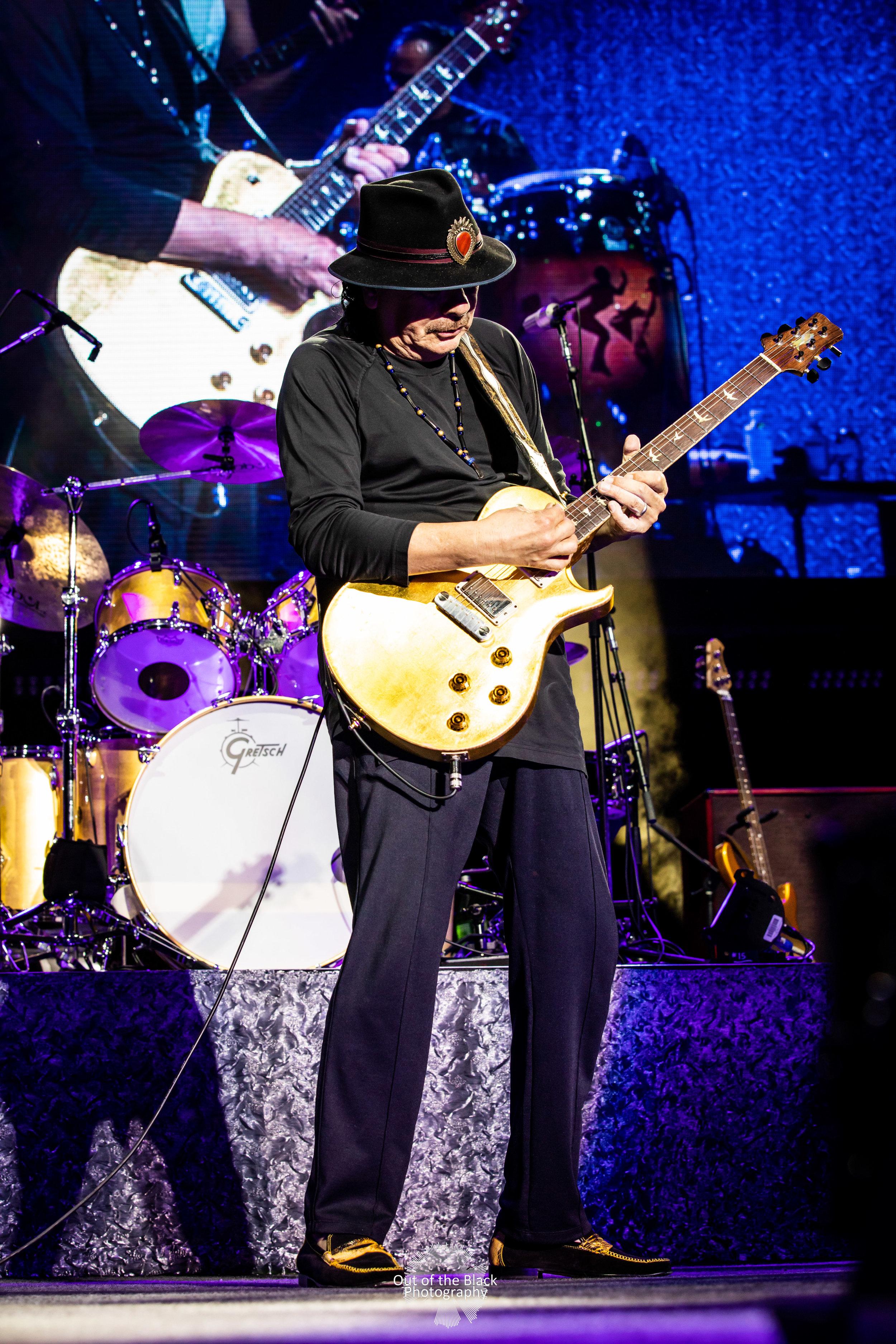 Santana - 07122019-2671.jpg