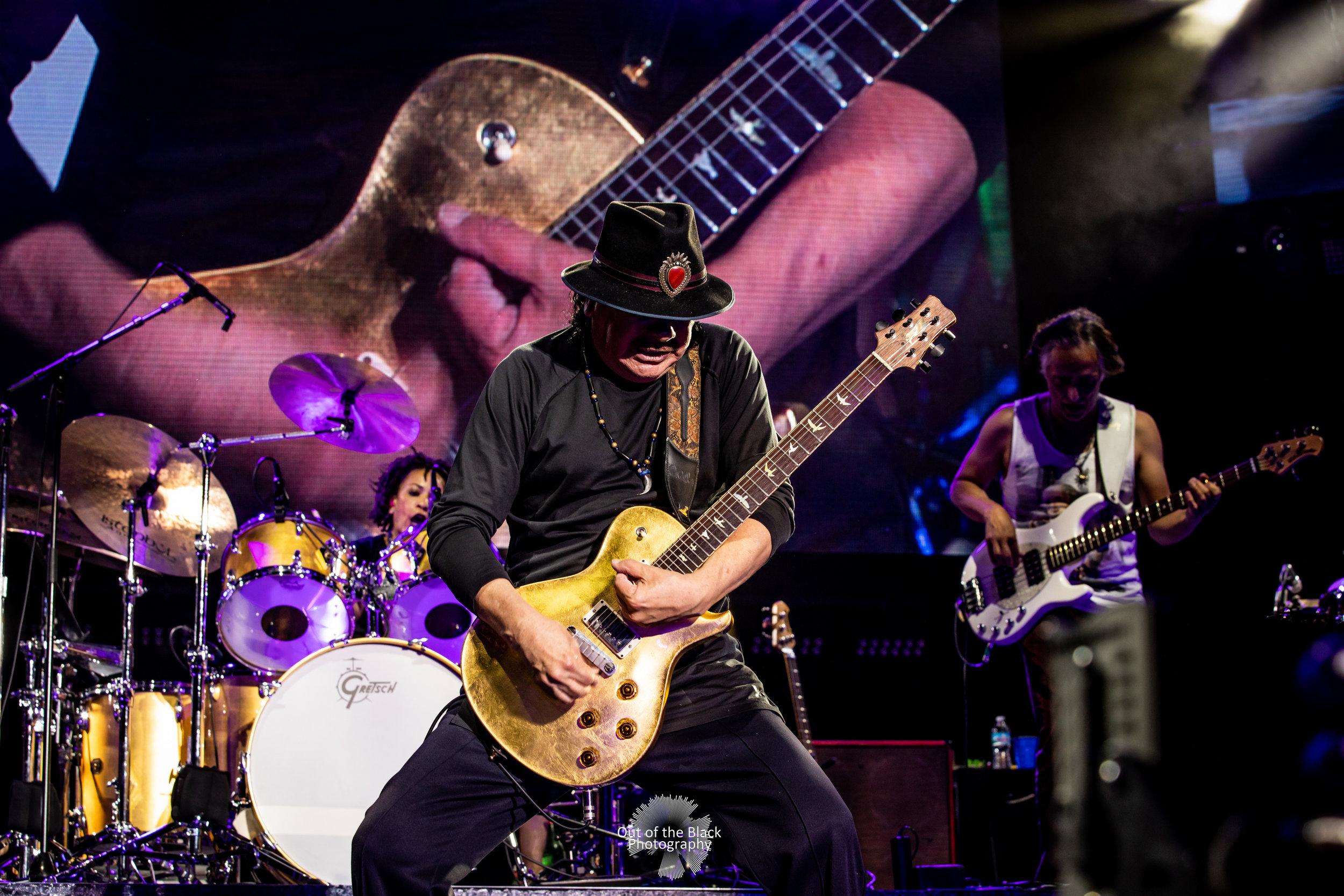 Santana - 07122019-2691.jpg