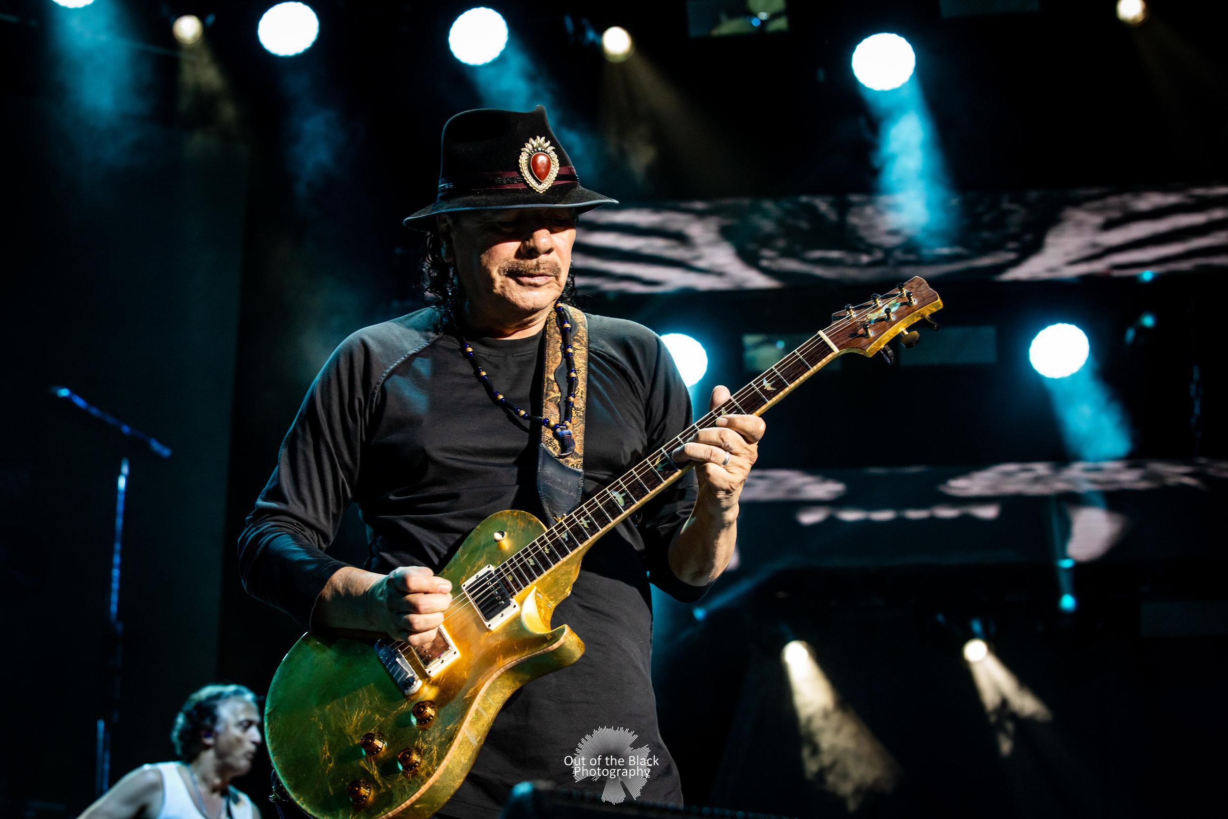 Santana - 07122019-2725.jpg