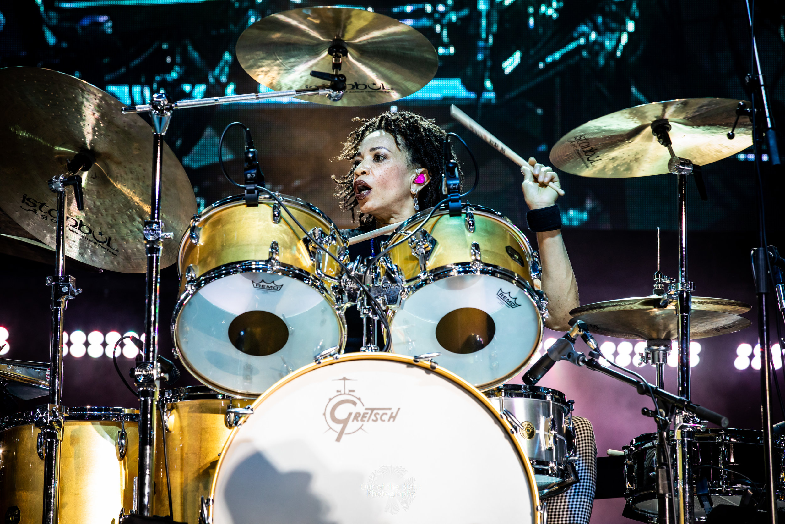 Santana - 07122019-2732.jpg