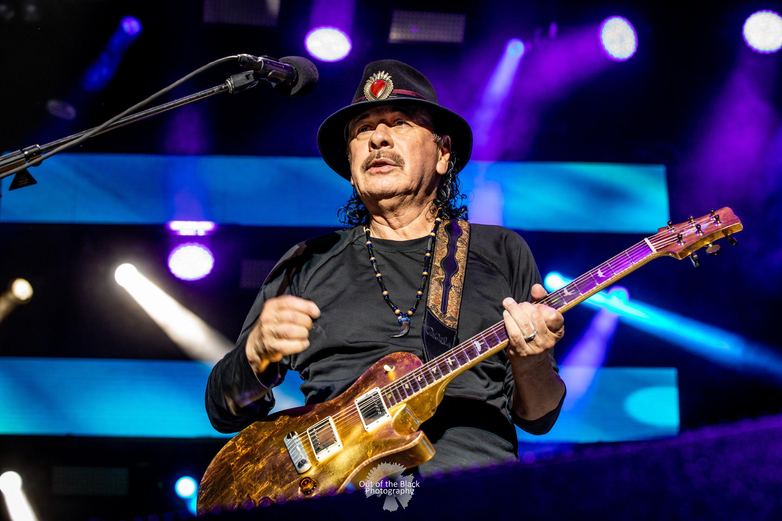 Santana - 07122019-2790.jpg