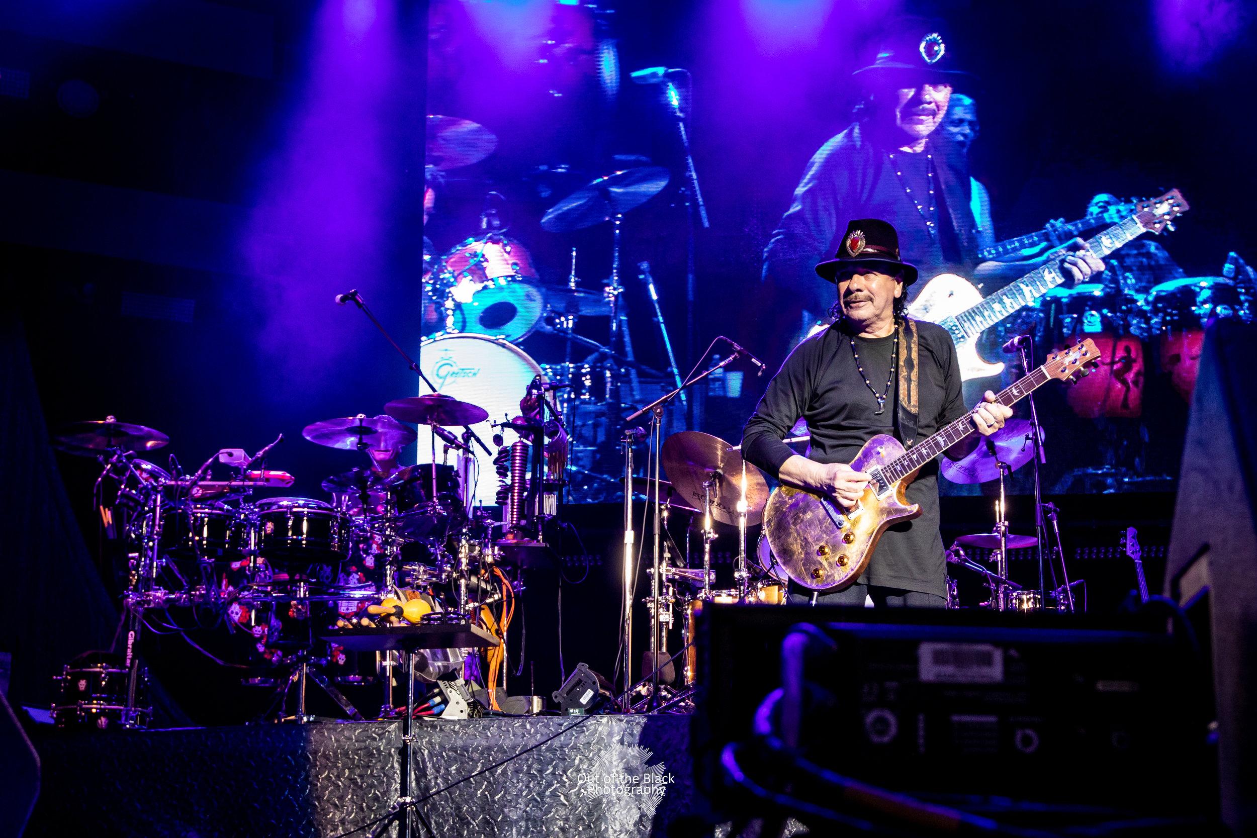 Santana - 07122019-3514.jpg