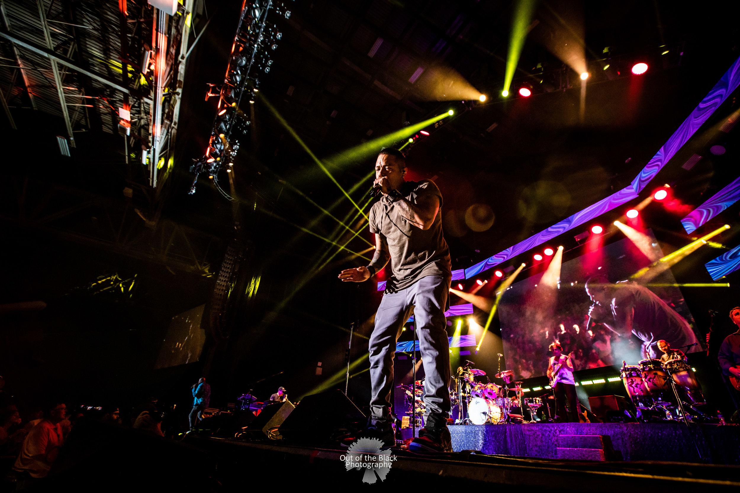 Santana - 07122019-3627.jpg