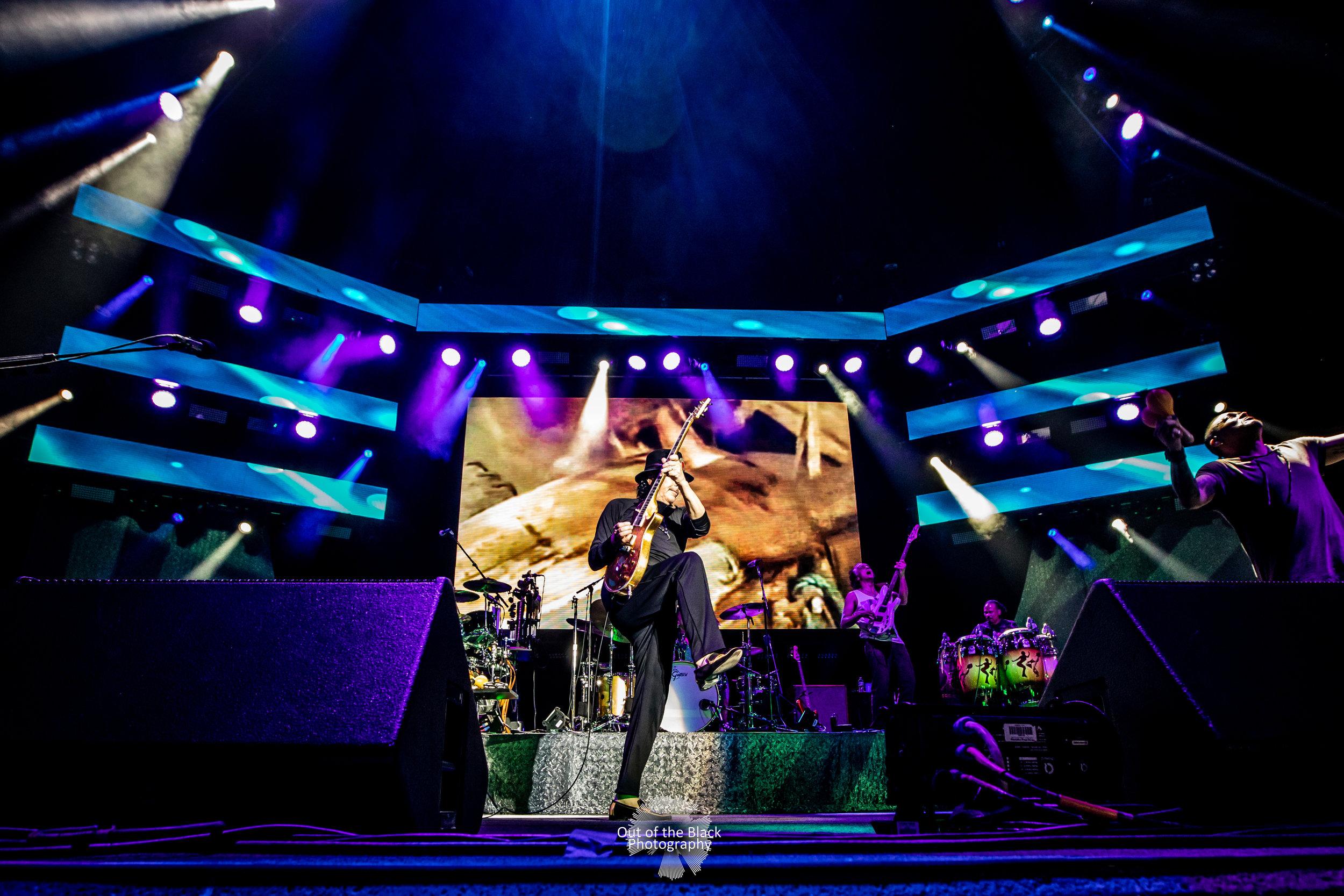 Santana - 07122019-3567.jpg