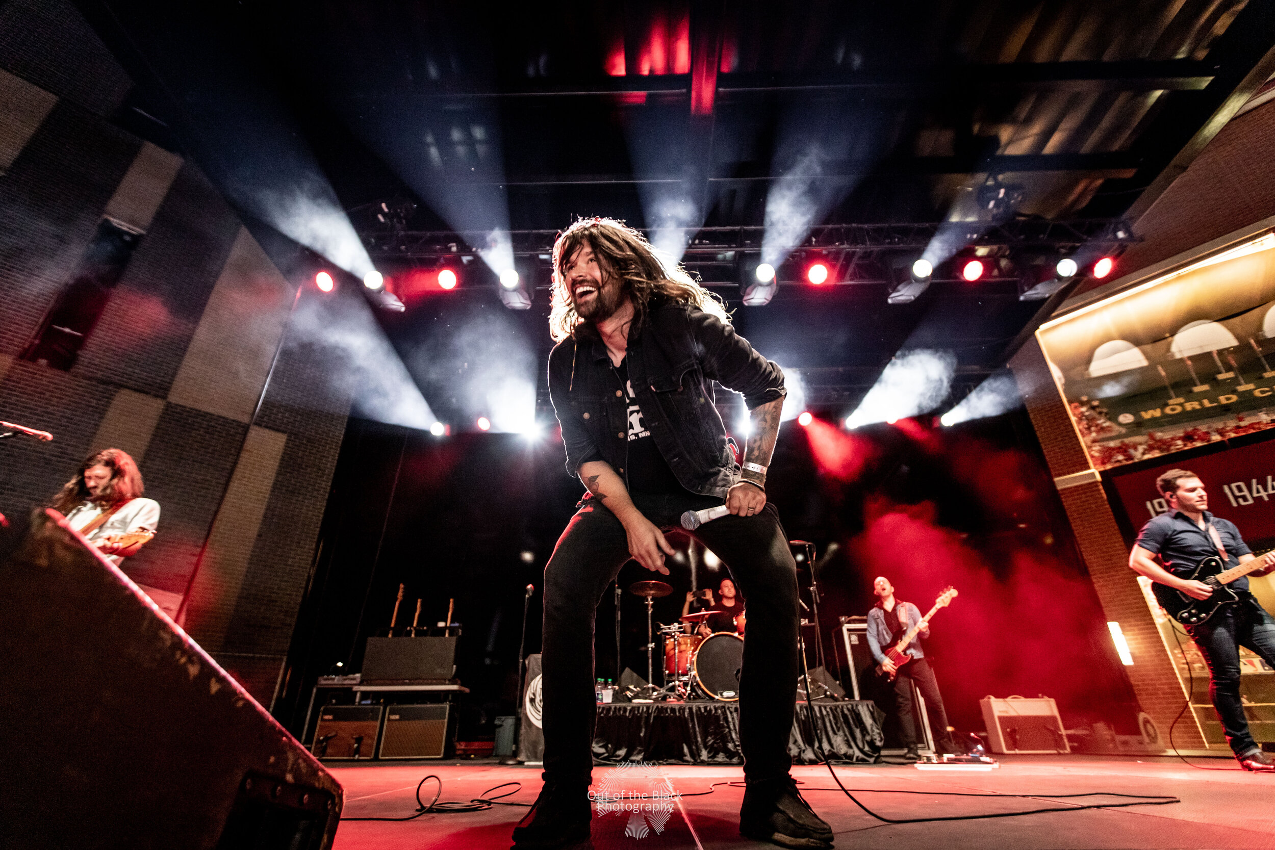 Taking Back Sunday-09212019-1668.jpg