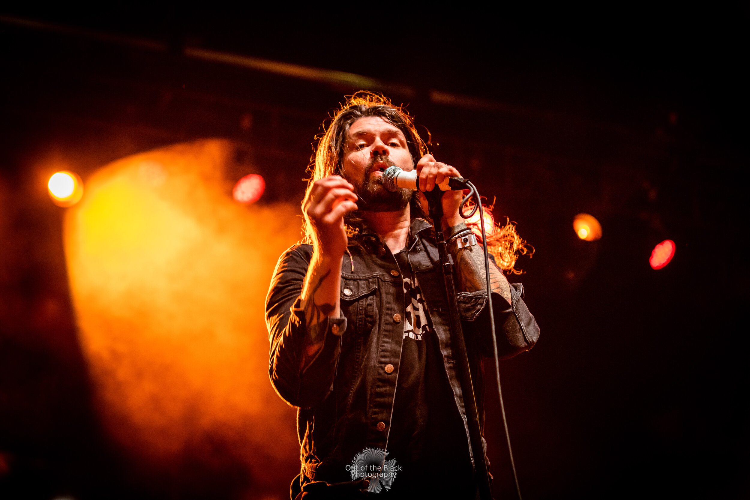 Taking Back Sunday-09212019-5154.jpg