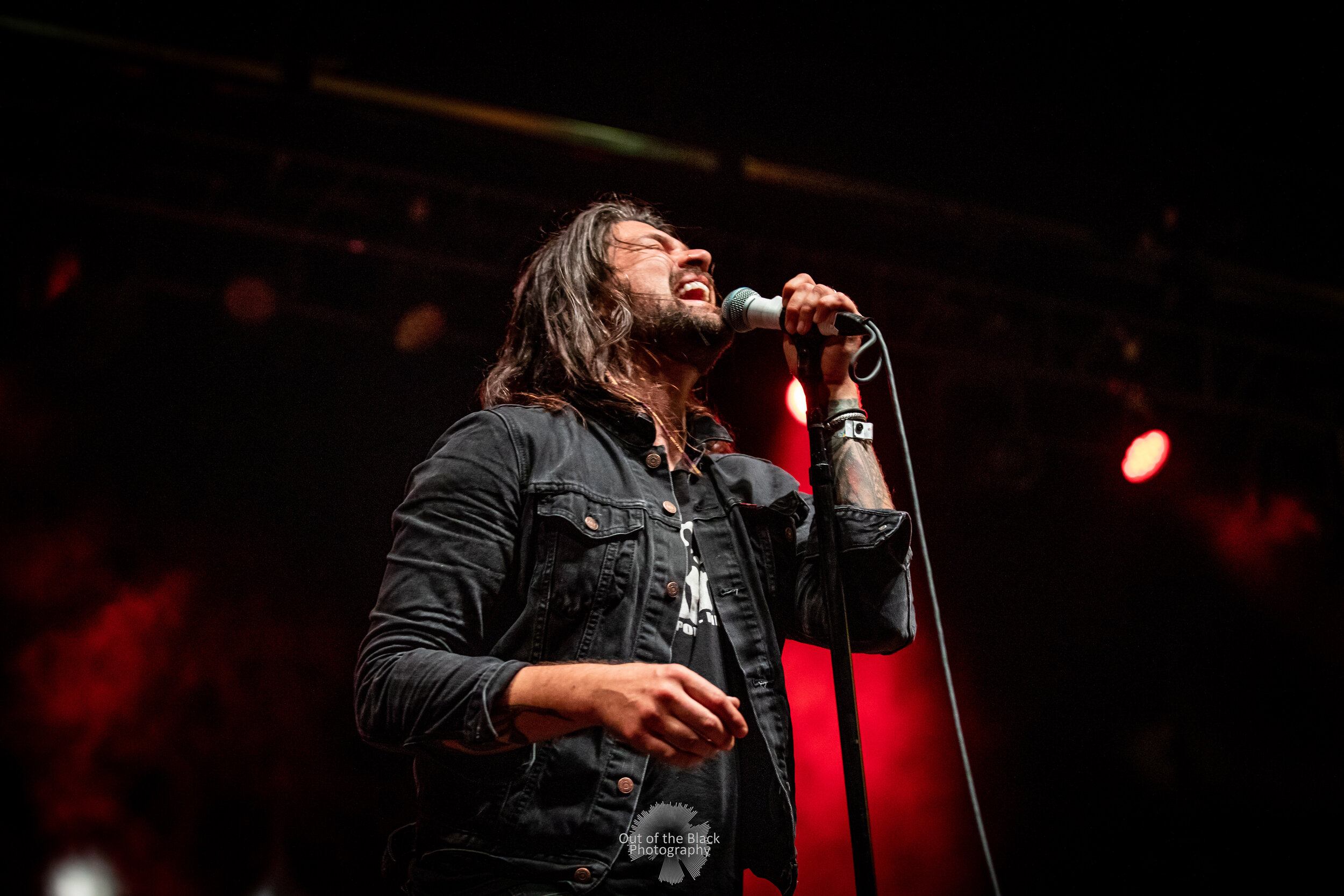 Taking Back Sunday-09212019-5160.jpg