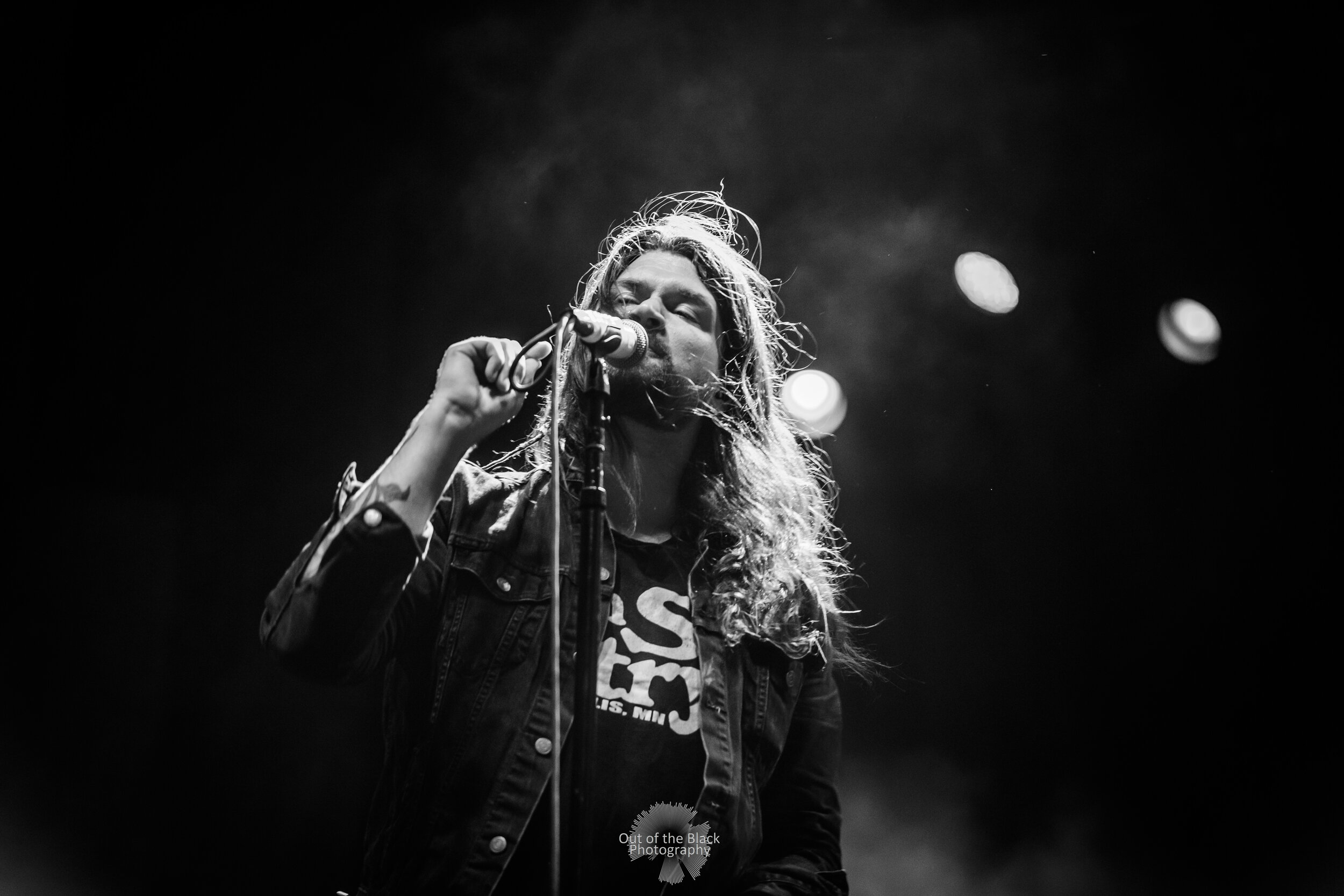 Taking Back Sunday-09212019-5165.jpg
