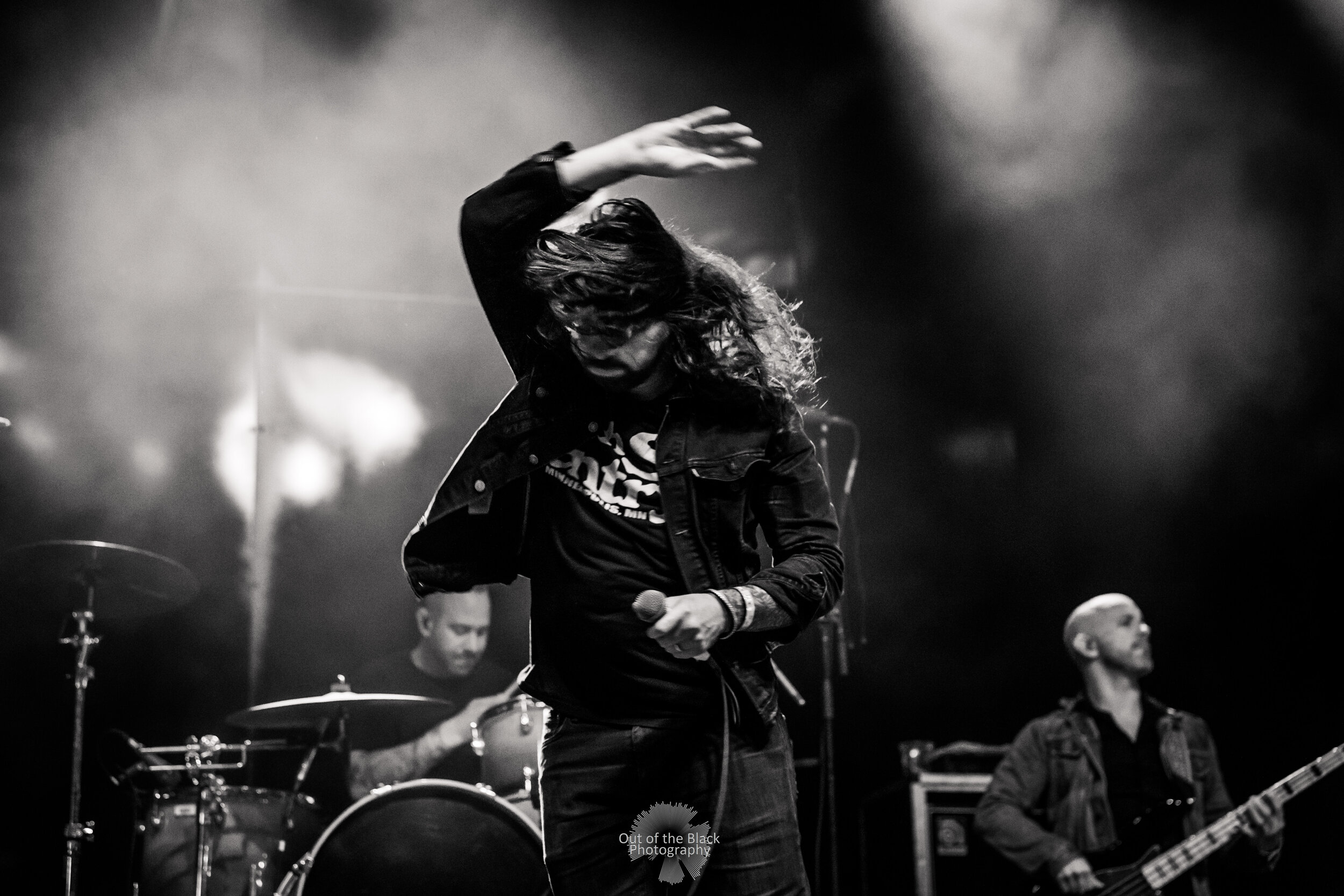 Taking Back Sunday-09212019-5297.jpg