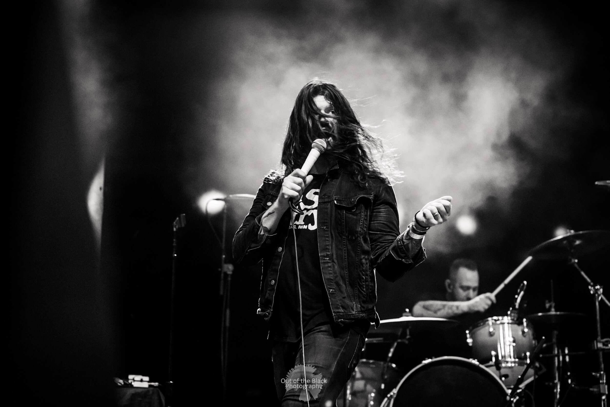 Taking Back Sunday-09212019-5301.jpg