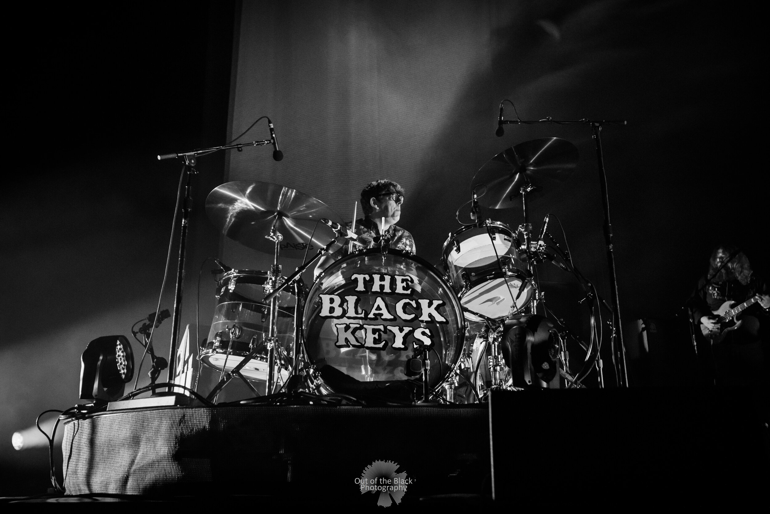 The Black Keys - 09252019-2460.jpg