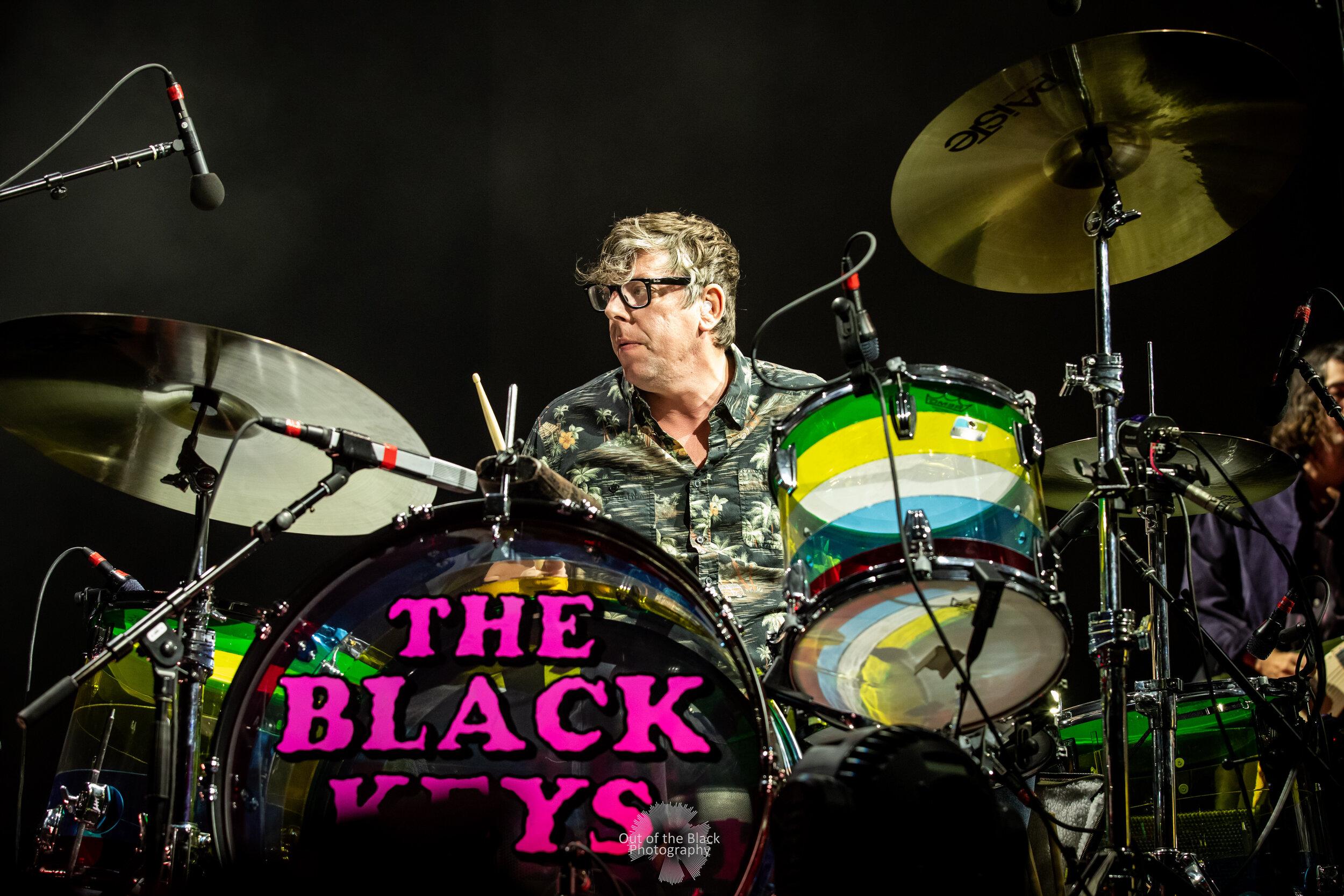 The Black Keys - 09252019-6604.jpg