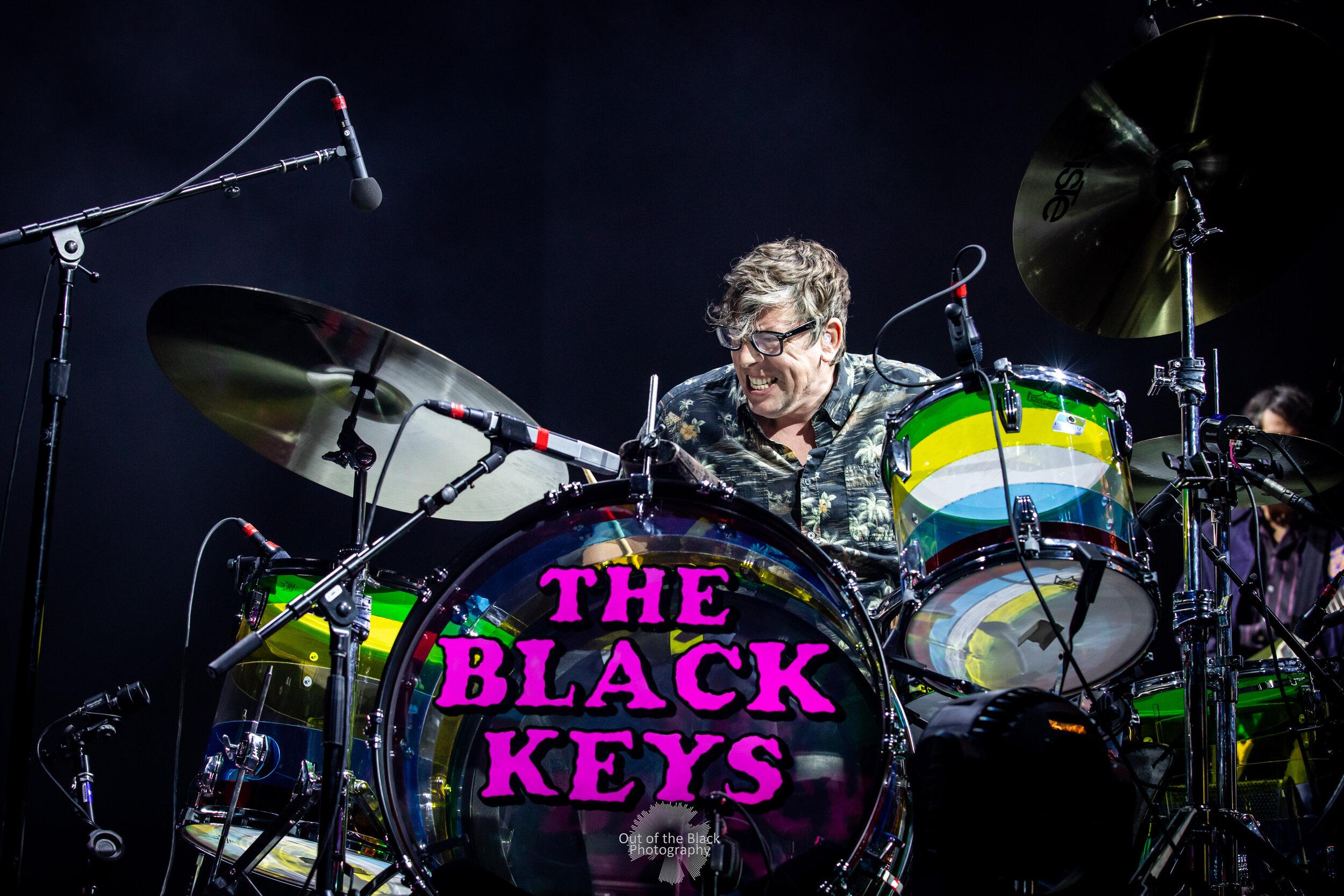 The Black Keys - 09252019-6634.jpg