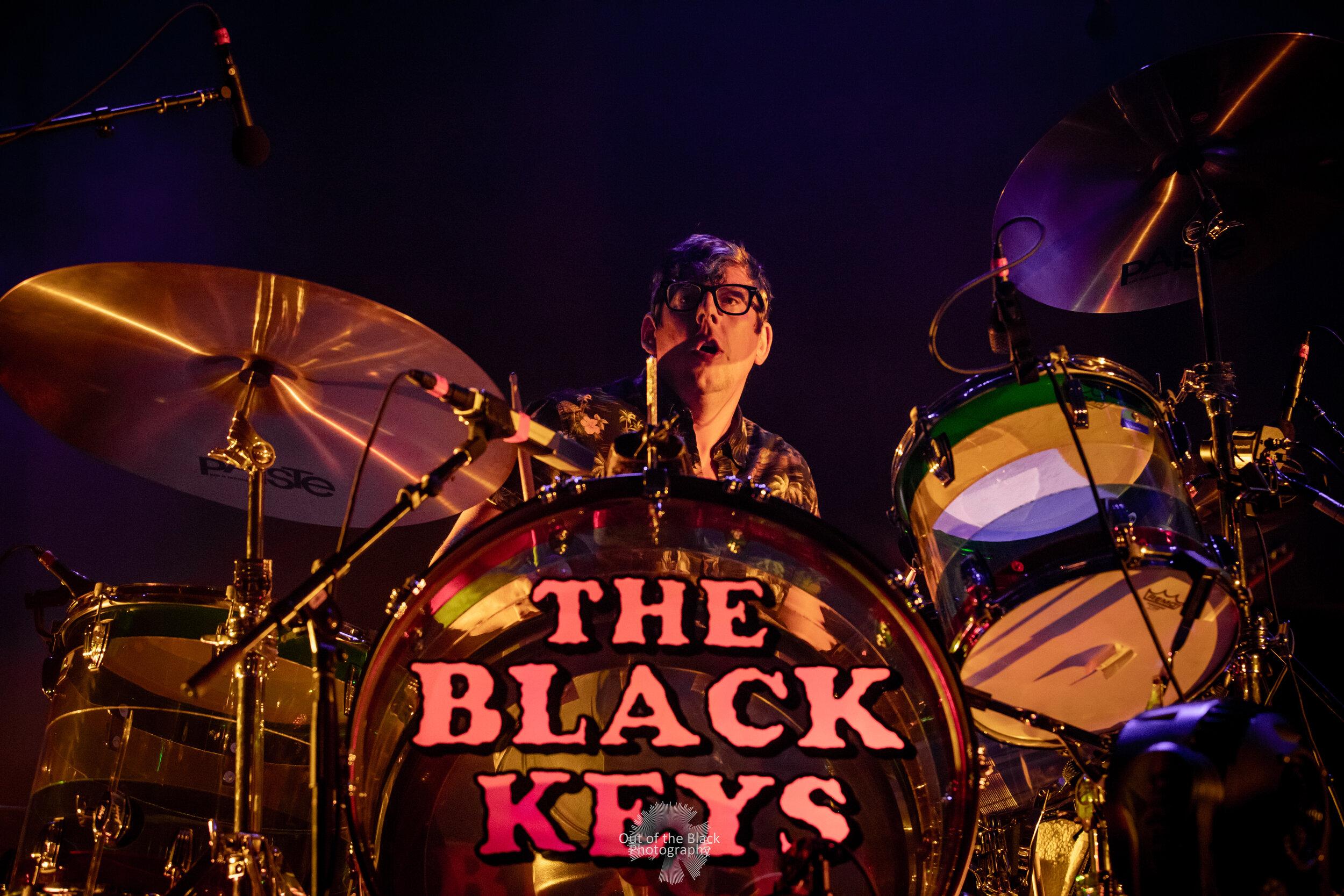 The Black Keys - 09252019-6747.jpg