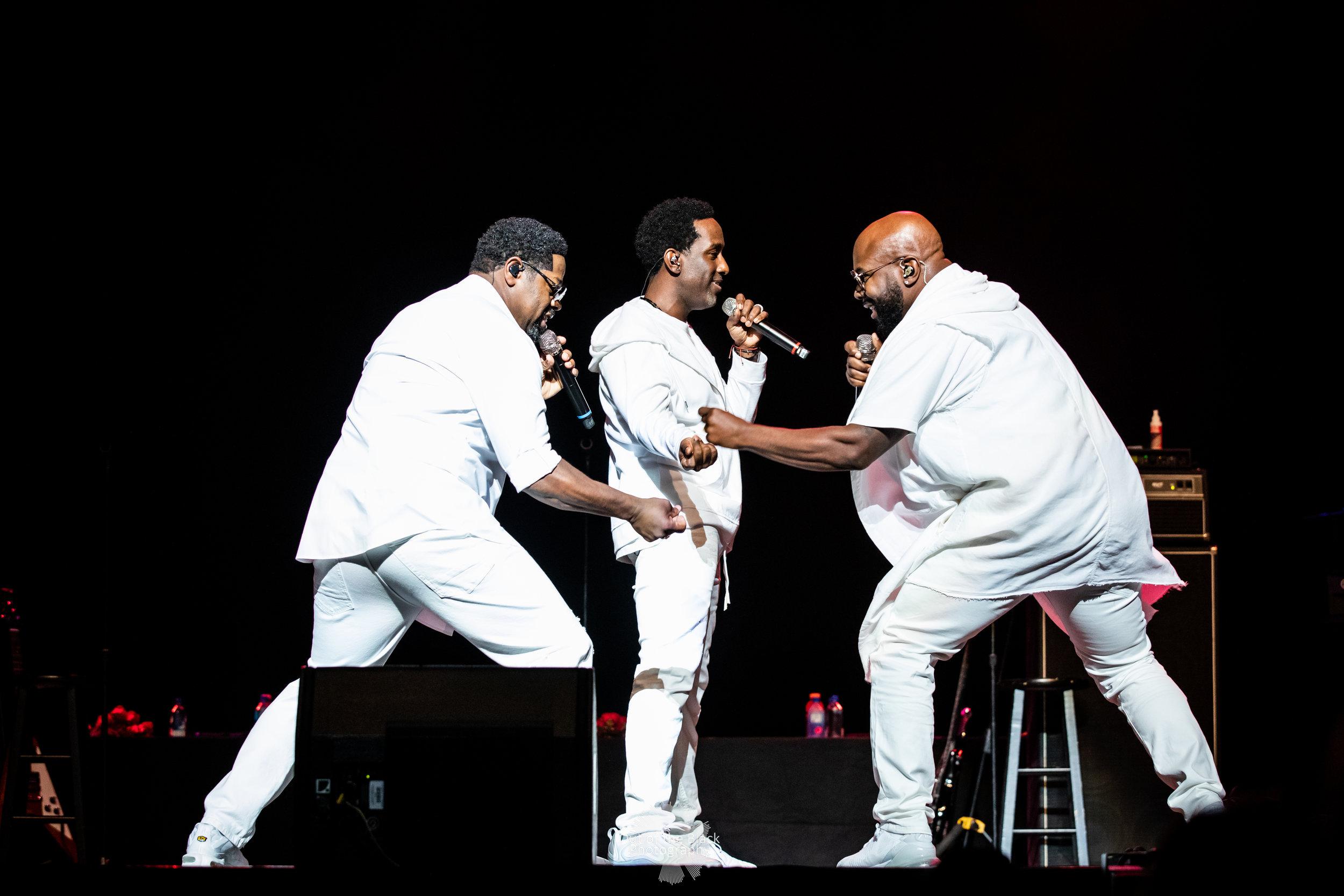 Boyz II Men-09272019-6968.jpg