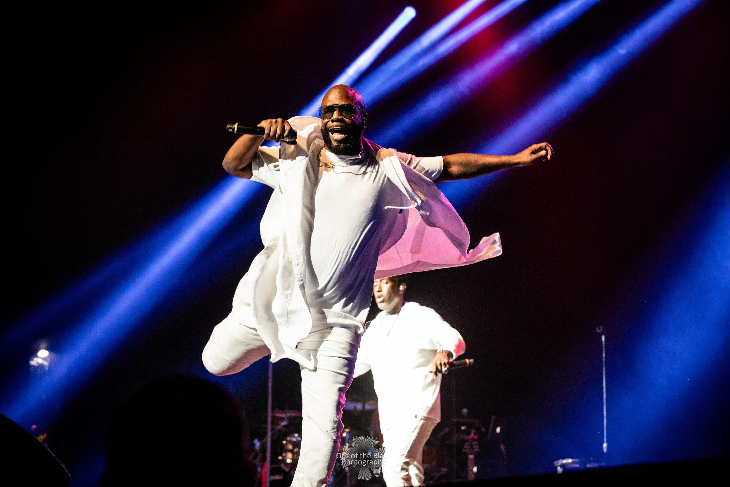 Boyz II Men-09272019-7034.jpg