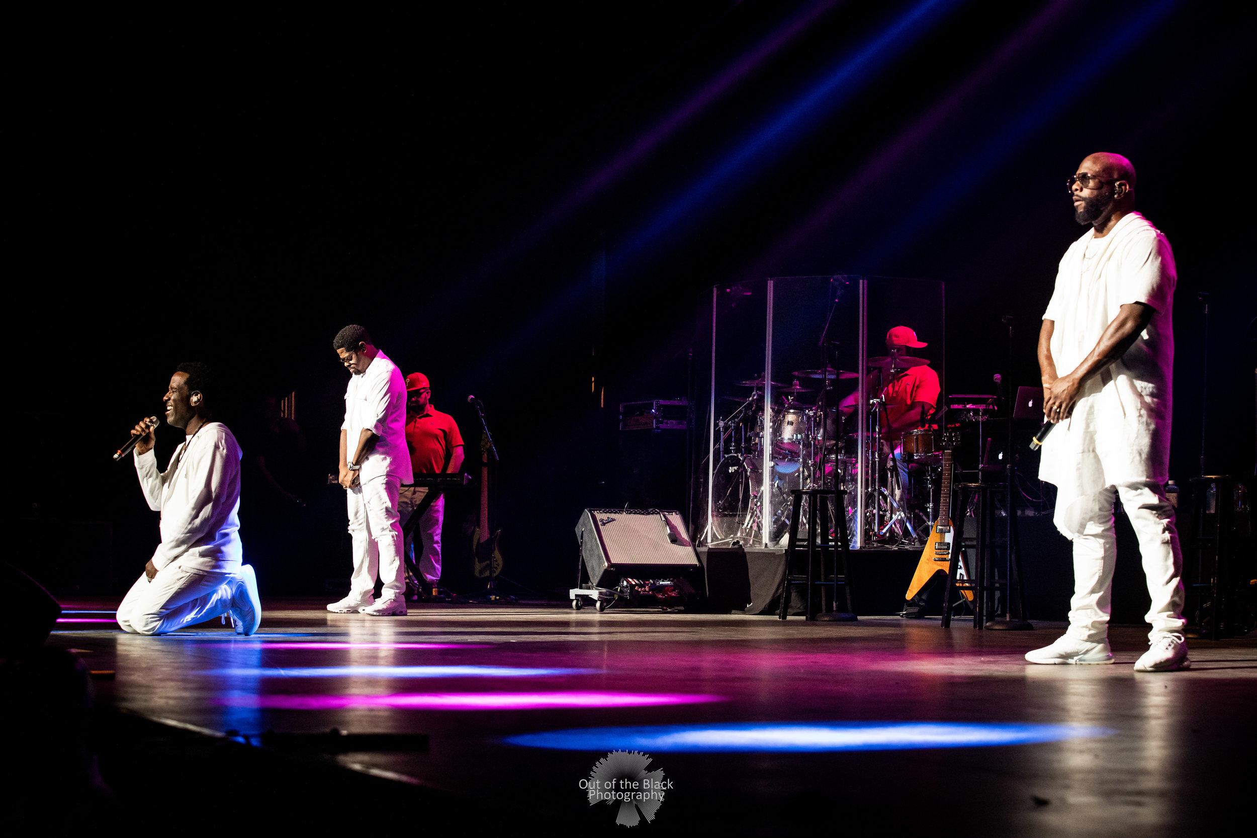 Boyz II Men-09272019-7284.jpg