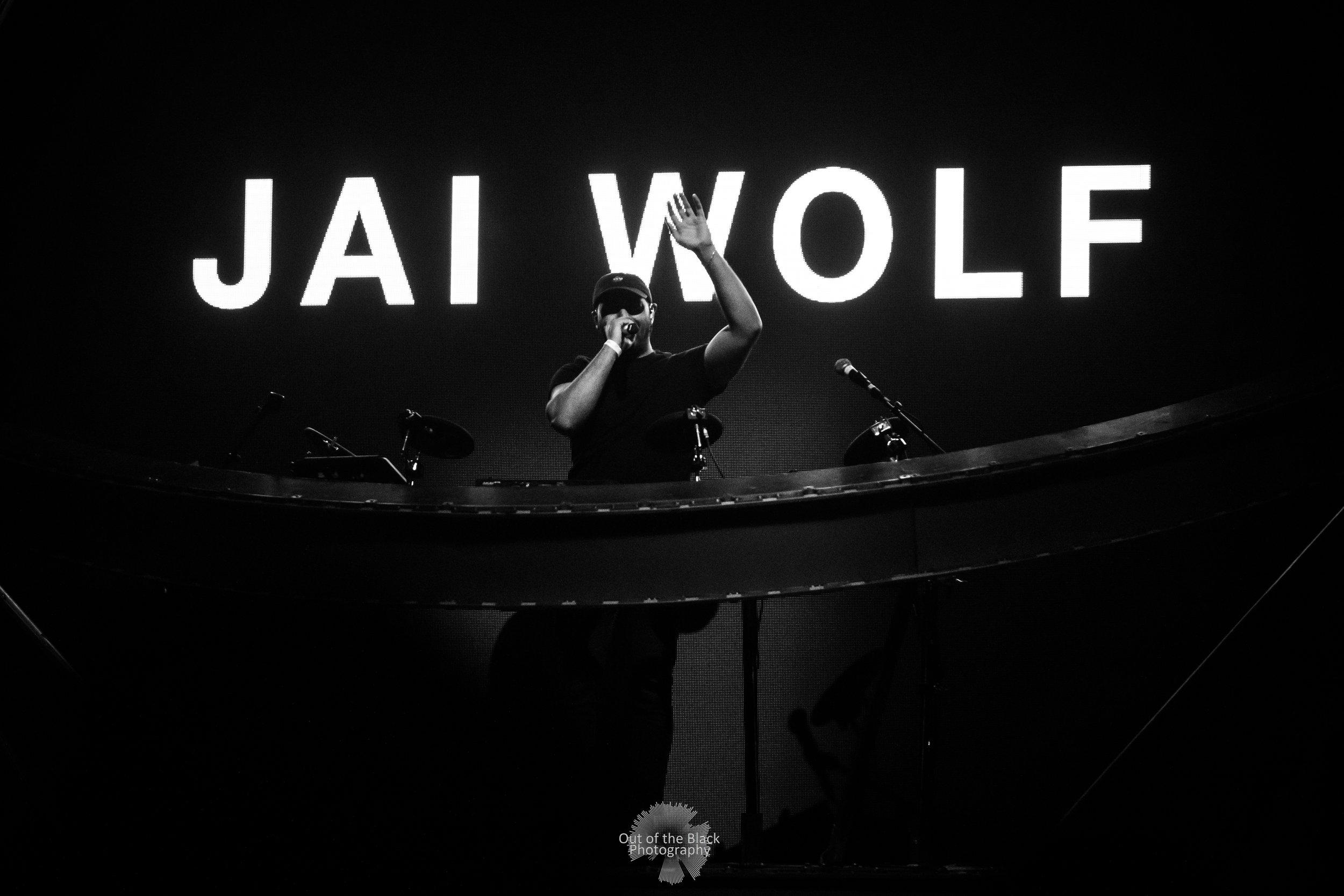 Jai Wolf-10072019-9292.jpg