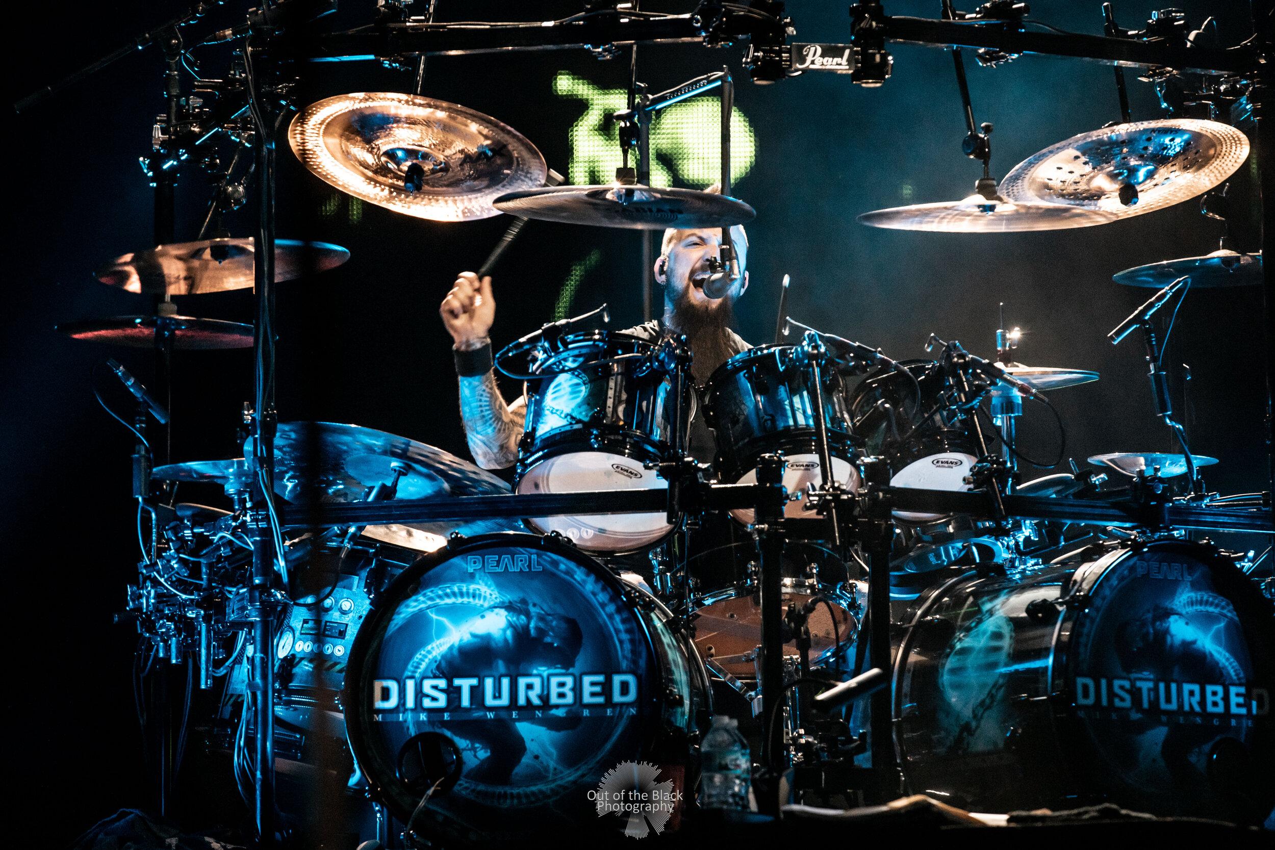 Disturbed-10112019-3404.jpg