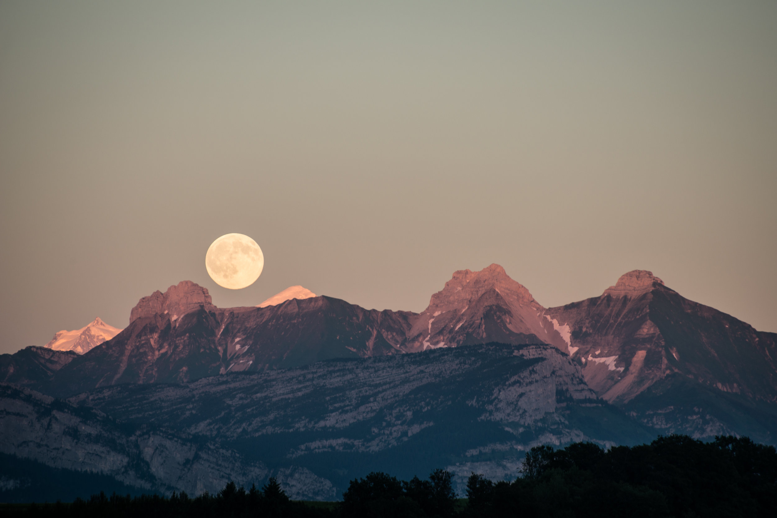 Quote by Mary Anne Radmacher I am not the same having seen the moon rise on the other side of the world