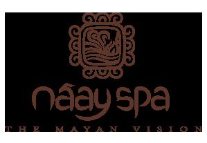 The Na'ay Spa The Mayan Vision at the El Dorado Seaside Suites Playa Del Carmen