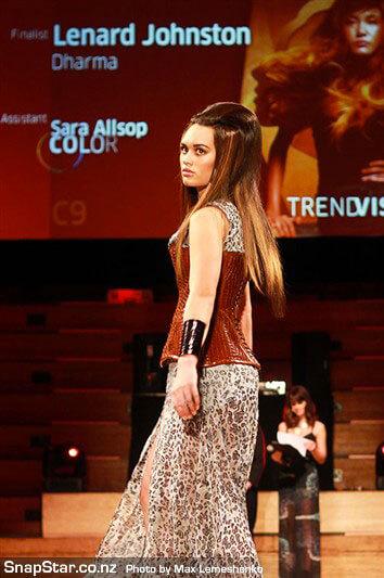 trendvision-2011-01.jpg
