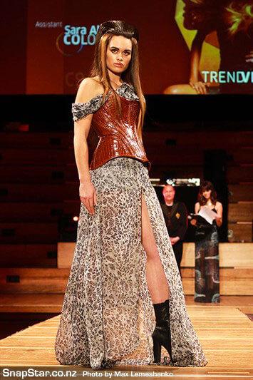 trendvision-2011-02.jpg