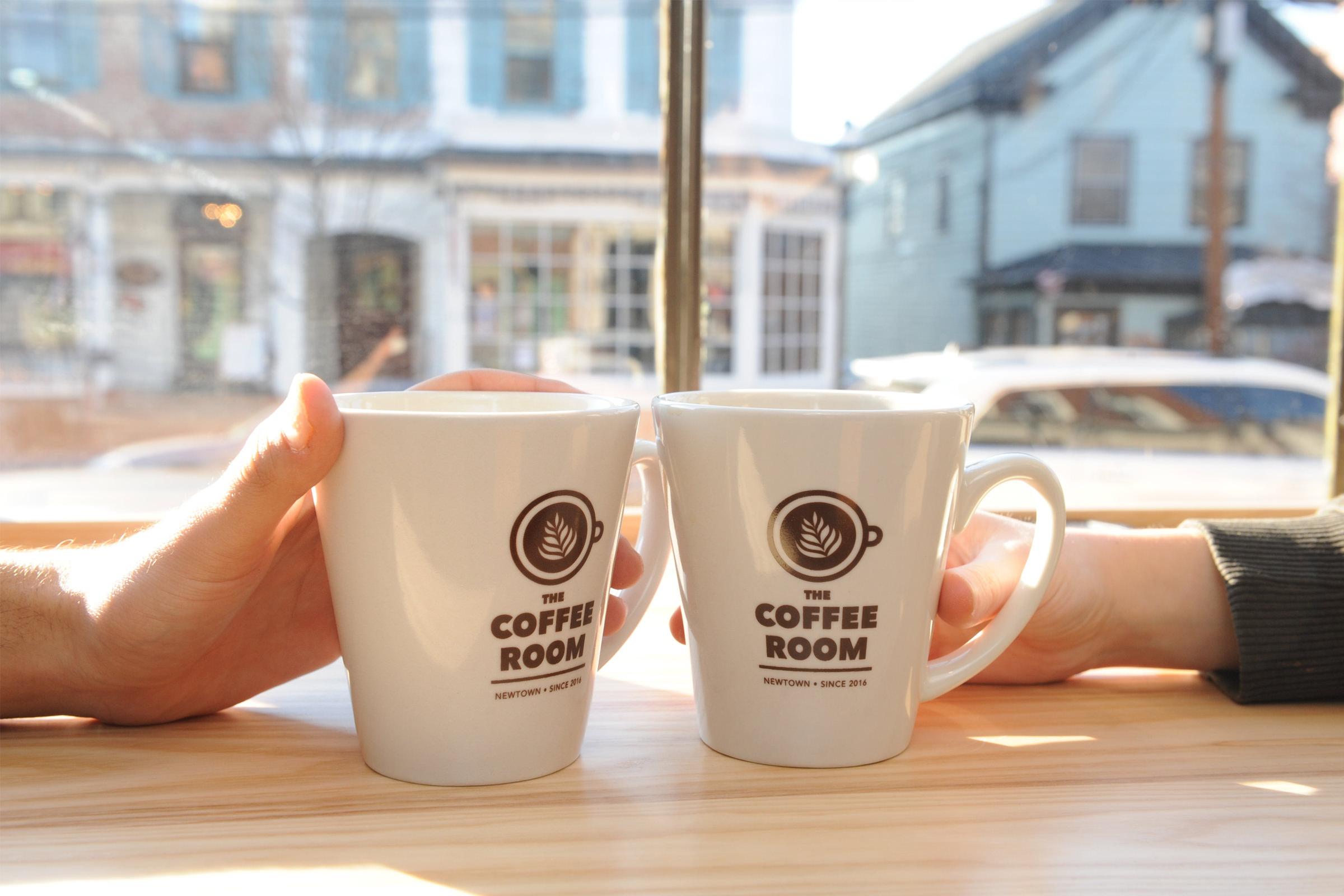 coffee_mug_01.jpg