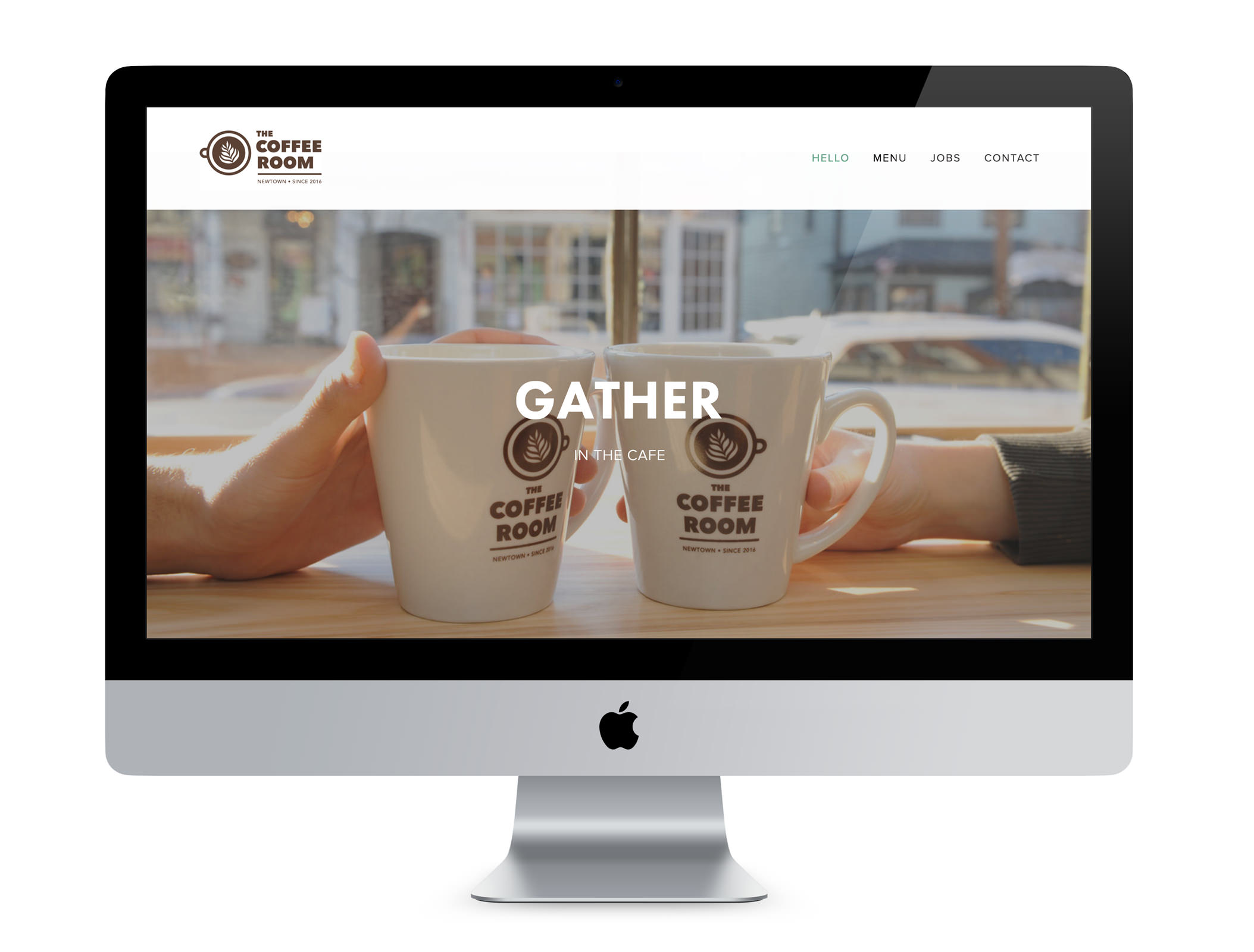 coffee_web_02.jpg