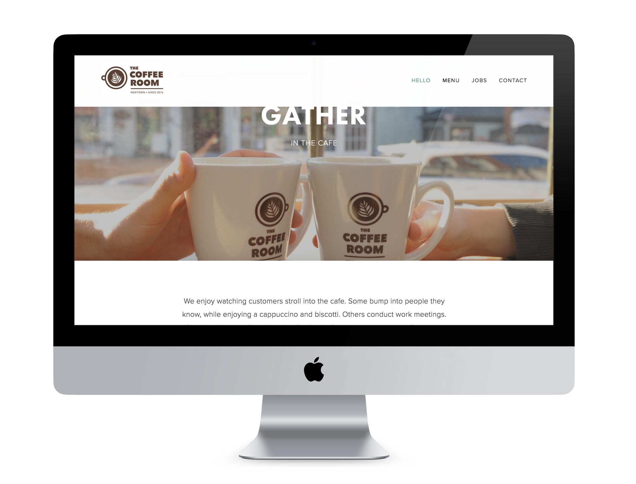 coffee_web_03.jpg