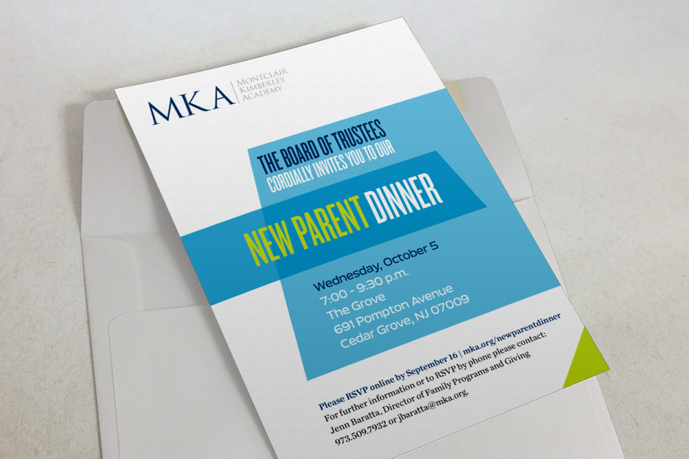 mka_parent_invite_01.jpg