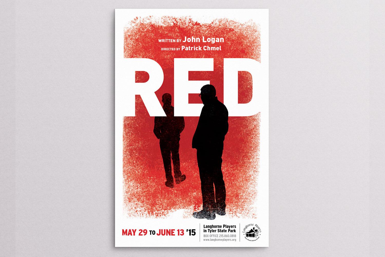 lp_poster_mockup_red.jpg