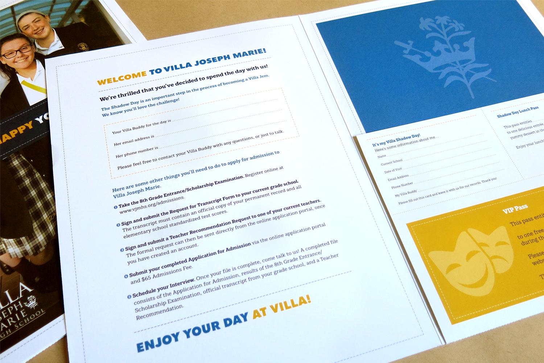 villa_folder_02.jpg