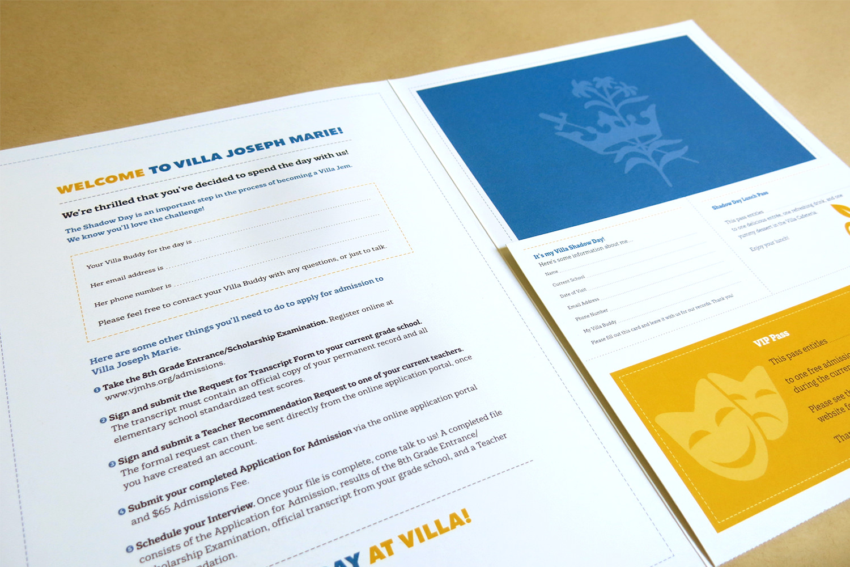 villa_folder_09.jpg