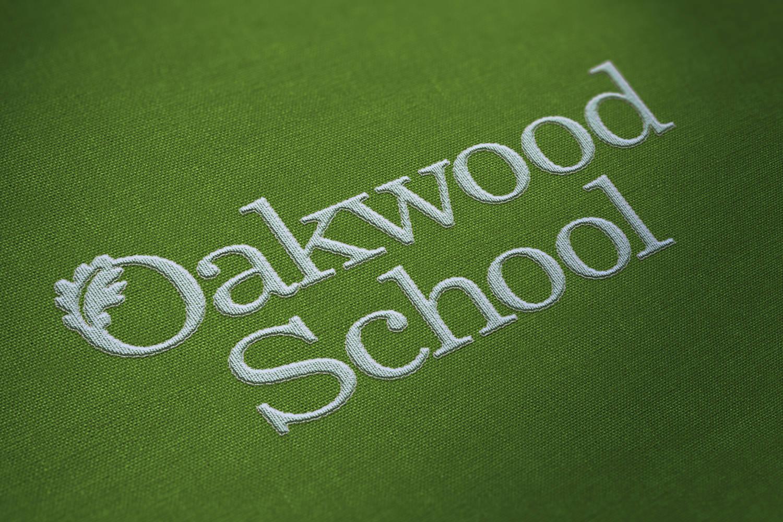 oak_school_logo_embr_01.jpg