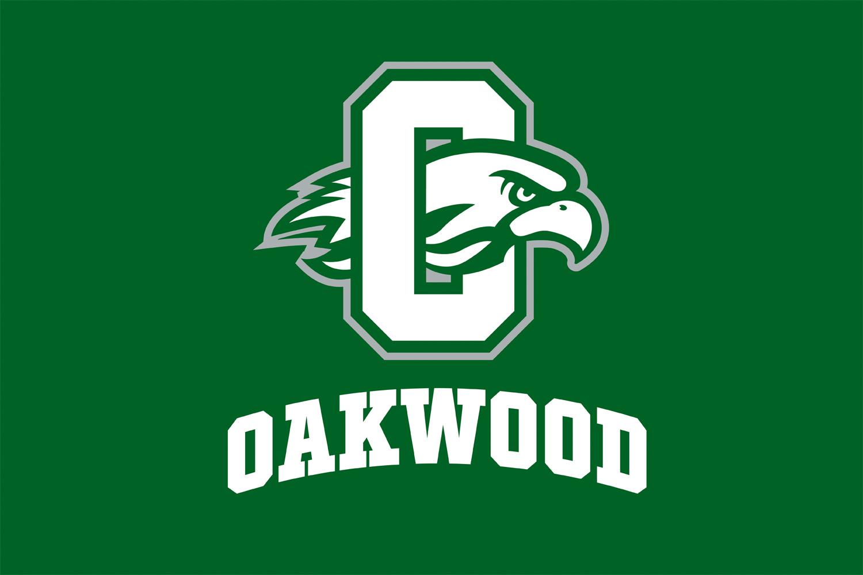 oak_logo_athletic.jpg