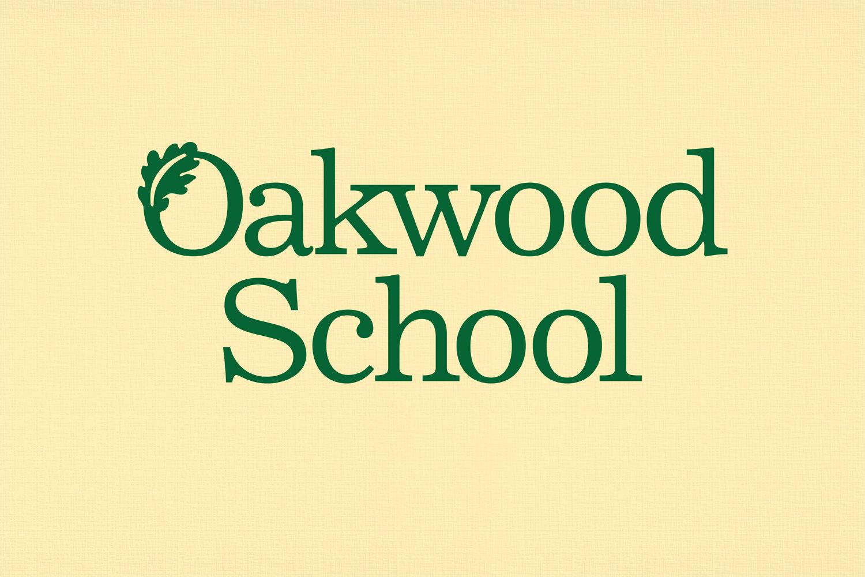 oak_logo_school_stacked.jpg