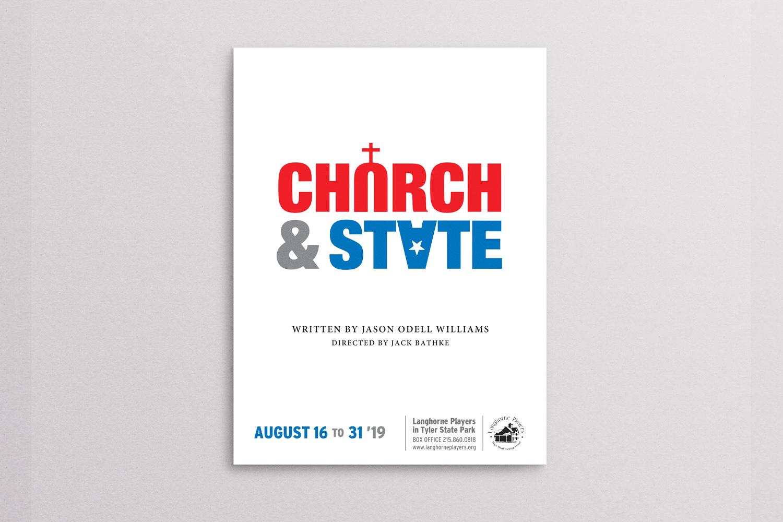lp_poster_mockup_churchstate.jpg