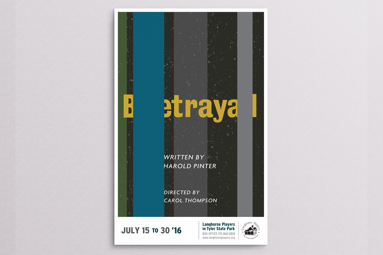 lp_poster_mockup_betrayal.jpg