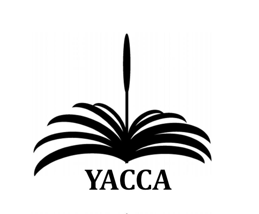 YACCA%20logo%20x4_2.jpg