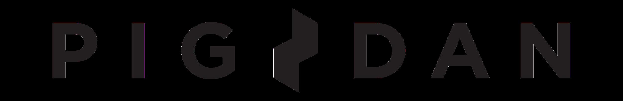PD-Text-Logo-Black-Transparent.png