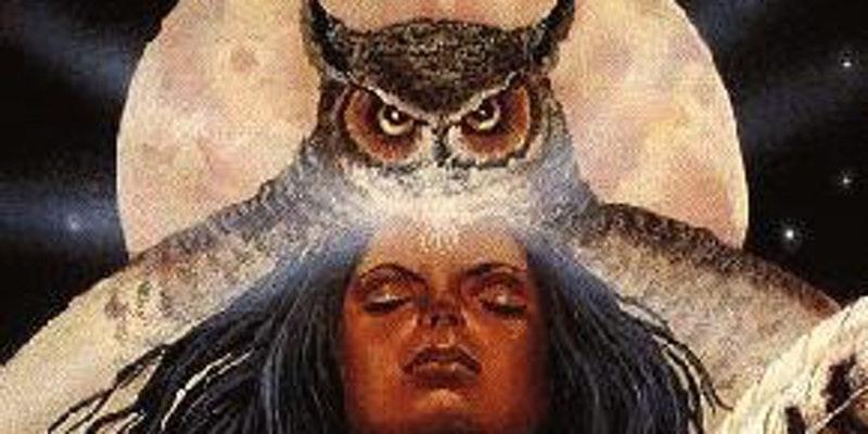 owlsister.jpg